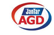 Jantar-AGD